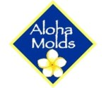 Aloha Molds günstig kaufen